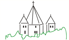 Kloster Knechtsteden